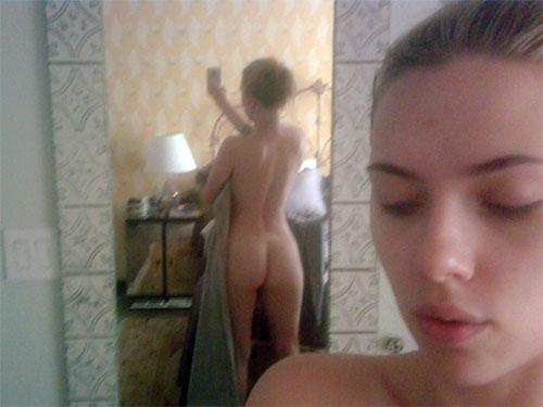 ukradennoe-porno-aktris
